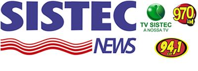 Sistec News