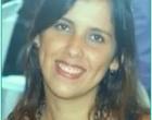 Ana Martha Ligeiro Marques