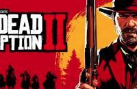 Red Dead Redemption 2 será lançado para PC e Google Stadia em novembro