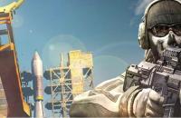 Call of Duty: Mobile retira suporte para controles