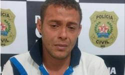 Jovem é espancado até a morte em Manhuaçu