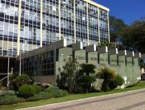 Concurso público da Prefeitura de Governador Valadares abre inscrições; são 1.151 vagas
