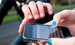 Polícia Militar intensifica campanha de prevenção a furtos e roubos de celulares