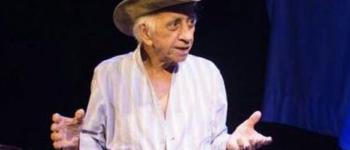 Morre o ator Flávio Migliaccio