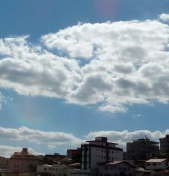 Poluição do ar diminui na Região Metropolitana