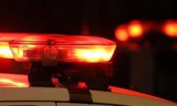 Jovem é morto com cinco tiros em Governador Valadares