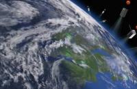 HawkEye 360 e SpaceX lançam novos satélites caçadores de piratas