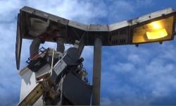 Governador anuncia suspensão do reajuste da conta de energia em Minas Gerais