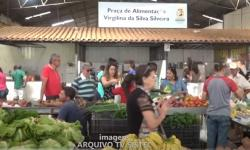 Minas recebe recursos do governo federal para programa de aquisição de alimentos