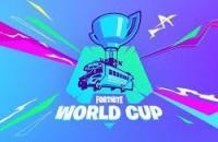 Fortnite: Com premiação de 40 milhões de dólares, conheça mais sobre a Copa do Mundo