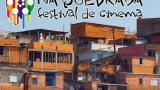 Festival de cinema Na Quebrada tem inscrições abertas até este sábado