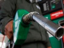 Petrobrás prevê greve de caminhoneiros e muda política de preços do diesel