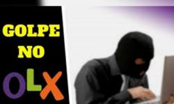 Criminosos clonam anúncios da internet e vendem como se fossem deles