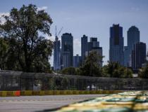 Calendário de 2021 da F1 sofre primeiras mudanças: GPs da Austrália e da China são adiados