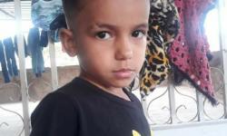 Menino de 4 anos morre afogado dentro de tanque em pedreira no bairro Esplanada em Caratinga
