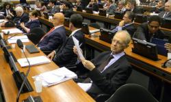 Apagão em municípios mineiros acentua debate sobre Novo Marco Regulatório do Setor Elétrico