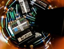 Brasil é o quinto maior produtor de lixo eletrônico