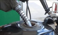 Câmara aprova valor fixo para cobrança do ICMS sobre combustíveis