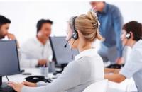 Bloqueios de ligações de telemarketing já podem ser realizados