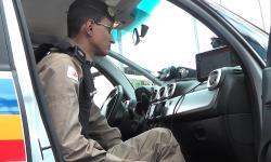 62º Batalhão de Polícia Militar implanta projeto 190 Smart