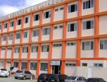 Hospital Nossa Senhora Auxiliadora informa sobre parceria firmada com empresa privada para abertura de centro oftalmológico em sua sede