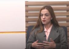 OPINIÃO POLÍTICA REGIONAL COM HELOIZA KÊNIA