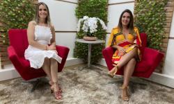 Talentos e Negócios com Shinésia da Silva - Empreendedorismo Feminino