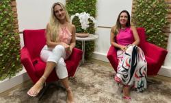 Talentos e Negócios - Saúde da Mulher: Dra Tatiane Nacif, ginegologista e obstetra