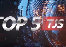 TOP 05