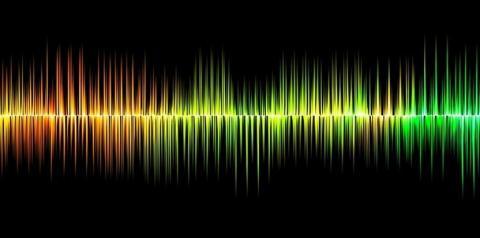 Golpista 'falsifica voz' de executivo usando IA e embolsa 220 mil €