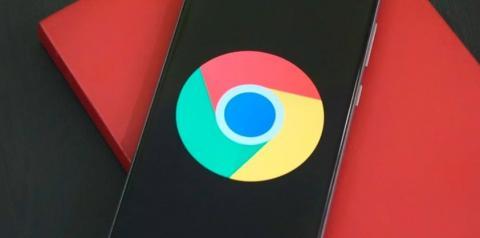 Chrome agora pode enviar abas do smartphone para o PC e vice-versa