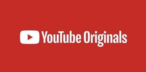 YouTube lançará séries originais brasileiras a partir de outubro