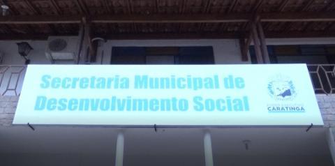 Eleições Nacionais do Conselho Tutelar serão neste domingo e a população deve participar