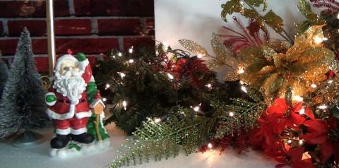Cantata de Natal será realizada dia 12 de dezembro em Caratinga