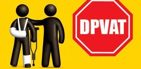 DPVAT 2020 começa a receber pedidos de restituição de quem pagou a mais; saiba como fazer