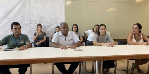 Ipatinga tem primeiro caso de coronavírus confirmado, segundo a Secretaria de Estado de Saúde