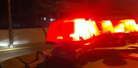 Homem é morto com um tiro após invadir chácara em Governador Valadares