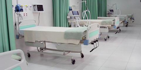 Veja como o CASU se estruturou para atender as demandas de Coronvírus em Caratinga
