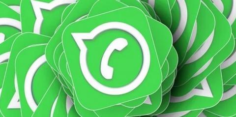 WhatsApp começa a liberar pacotes de figurinhas animadas
