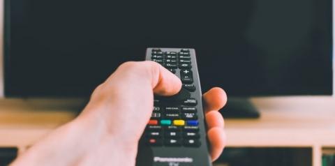 Polícia derruba mais um sistema de IPTV pirata e alerta assinantes