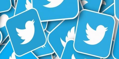 Twitter testa tradução automática de posts em outros idiomas