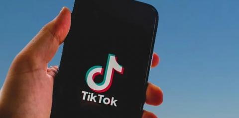 CEO do TikTok, Kevin Mayer, deixa o cargo após três meses