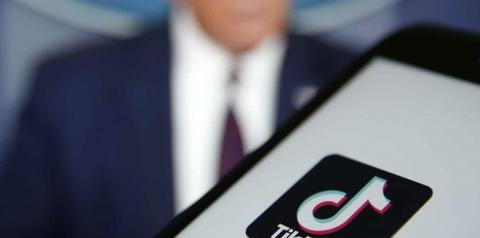 Trump aprova acordo entre TikTok e Oracle, e adia banimento do app
