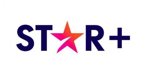 Starz consegue impedir Disney de usar a marca Star+ no Brasil