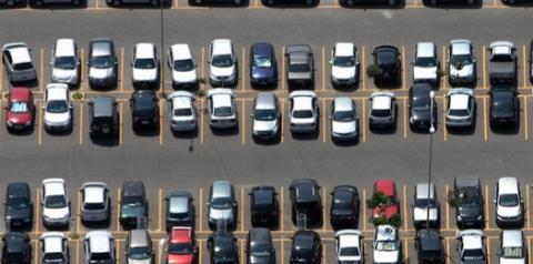 Transferência de veículos poderá ser feita por aplicativo