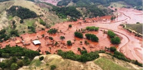 Após tragédia em Mariana, Samarco deve voltar a operar na cidade