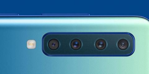 Celulares com múltiplas câmeras podem estar com os dias contados
