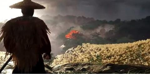 Eventos do PlayStation trarão data de The Last of Us Part II e PS5