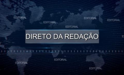 Kleber do Val comenta sobre morte do cantor Agnaldo Timóteo