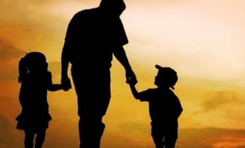 A Influência do pai no destino dos filhos